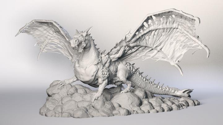 dragon_illu