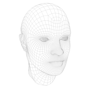 head_08_cell