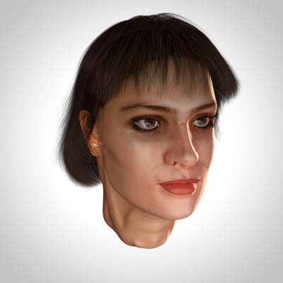 head_15