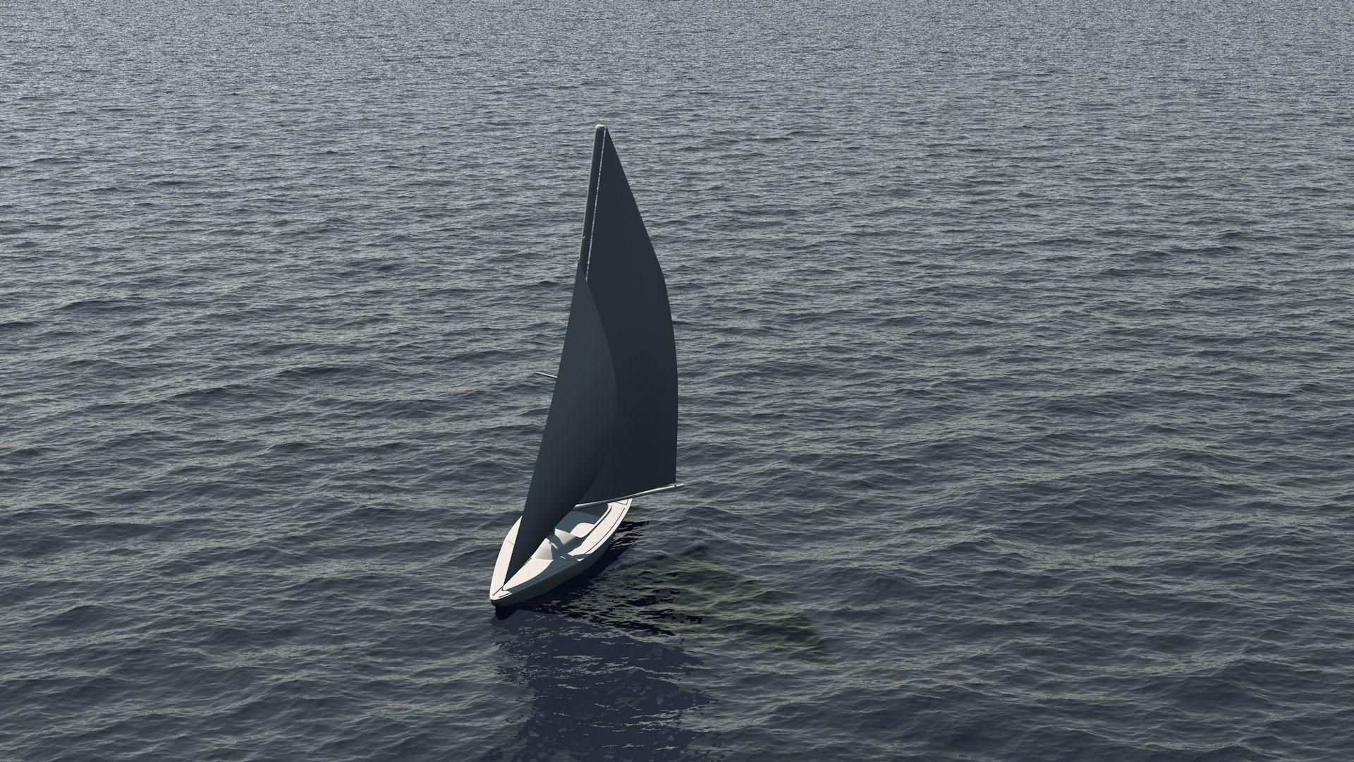 boat_test_02